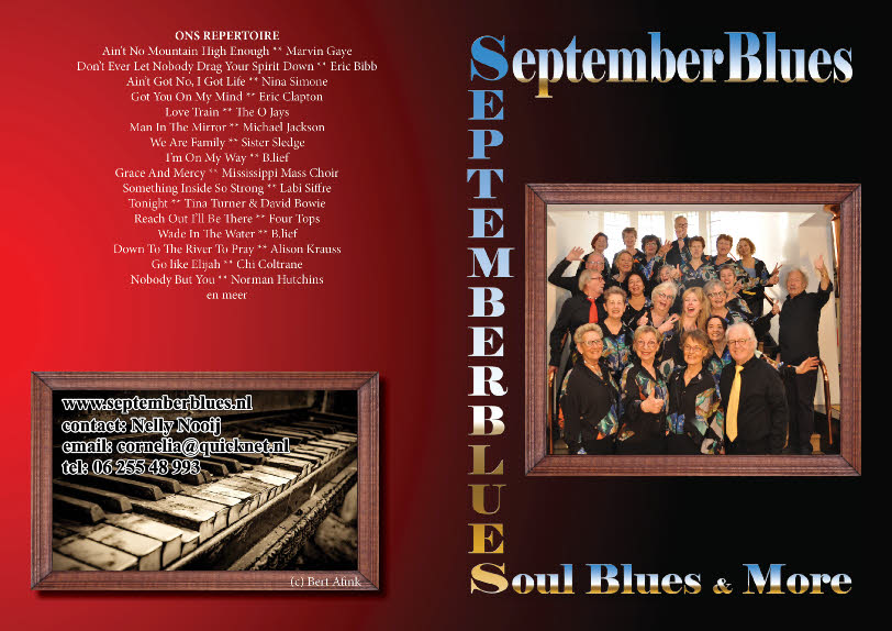 Flyer SeptemberBlues.pdf